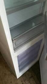 Frig Freezer