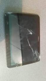 SamsungTab3