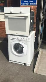 Washing machines, fridge freezers, free standing cookers, tumble dryers 07590376610