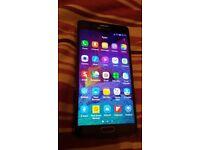 Samsung galaxy note 4 32gb factory unlocked