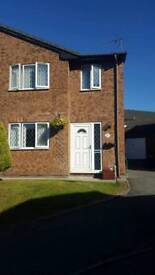 3 bedroom House for sale Abergele