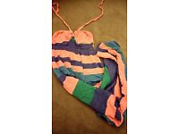 Beautiful summer/beach dresses (both size 8) !!!