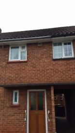 3 Bedroom house in Frenchay to swap