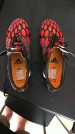 Adidas predator m17643