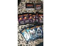 Magic cards new eldritch moon