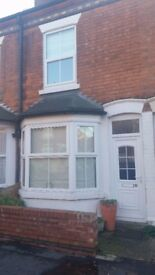 Three bedroom part furnished house in The Meadows