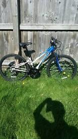 3 Bikes For Refurb Spares or Repairs