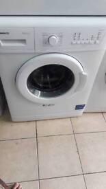 Beko washer