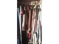 Hige bundle ladies clothes 14-16 good condition