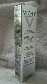 Vichy LiftActiv Eyes Supreme 15ml