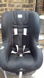 Britax Eclipse Car Seat - Excellent Condition