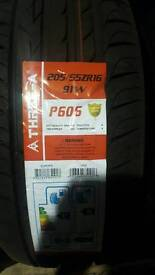 Zebs tyres high gate b120up