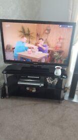Sharp 50 inch lcd tv