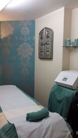 Therapy Room to rent - Ealing Broadway