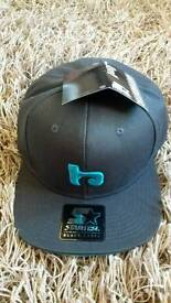 Boardmasters baseball cap