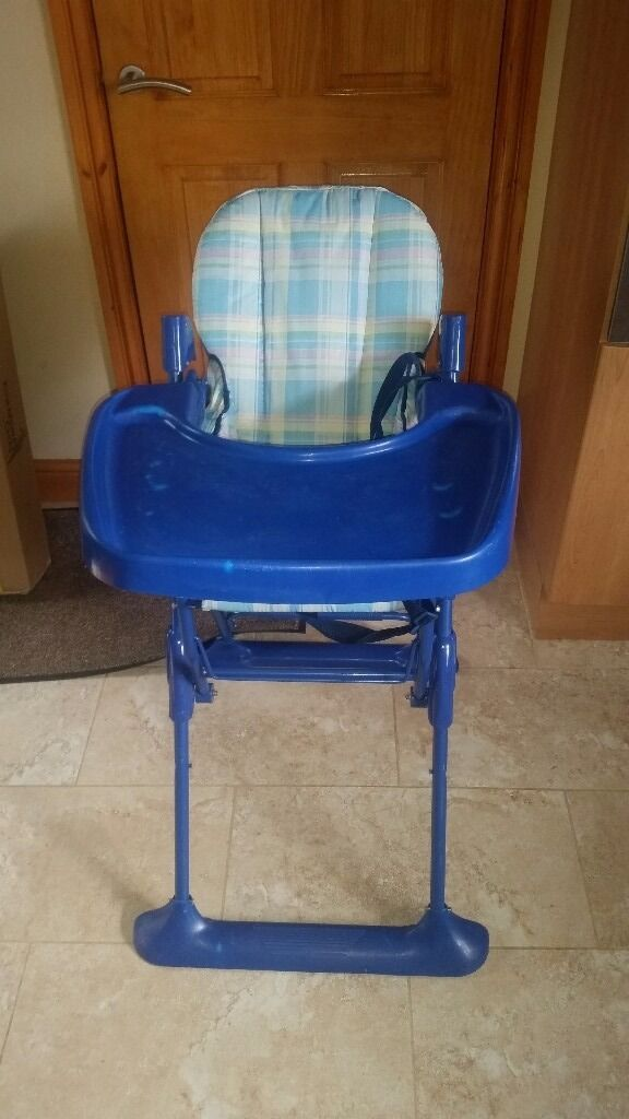 Baby chair. High chair/ feeding chair for sale