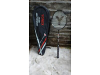 Yonex Professional 7015 Badminton Racket
