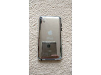 iPod Touch 8GB - Spares or Repairs