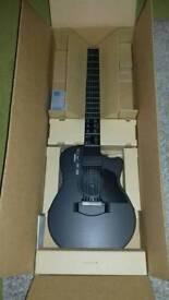 Yamaha EZ - AG Guitar