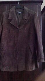 Women's Swade Jacket