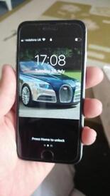 iphone 6s 64 gig unlocked