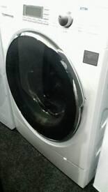 wash machine Panasonic 10 kg brand new offer sale 332