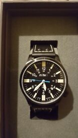 NITE Watches ICON-216L