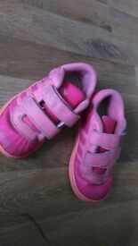 kids shoes and boots