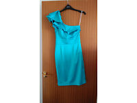 Various Clothes all BNWT. Selling as a bundle. Includes Tops,Dress & Shoes.