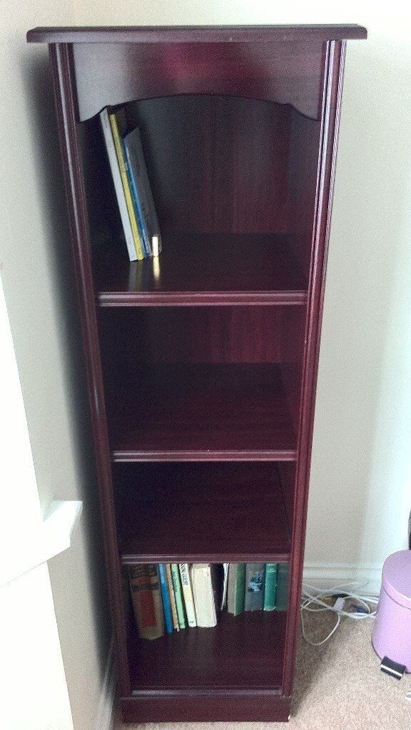 Bookcases (Matching Pair)