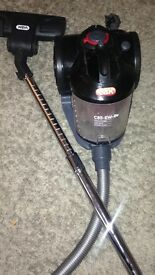 Vax c85-ew-Be Hoover -Good condition