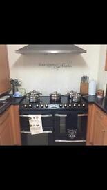 Belling Range Cooker for Sale