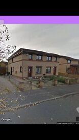 Duncansbay Way, 3 Bedroom Semi Detatched House