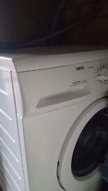 Zanussi Washing Machine for Sale