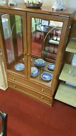Display Cabinet [TCL10095]