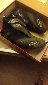 Northwave Farenheit GTX - used winter boots