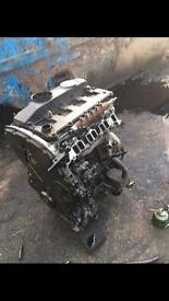 Ford transit 2.4 tdci euro 4 engine suits 06-12 all bhp versions