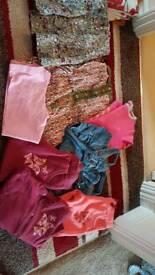 Girls bundle aged 5-6