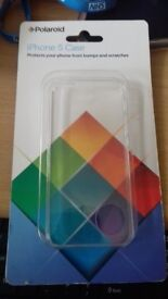 iPhone 5 Case New Sealed