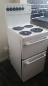 £45 electric cooker!