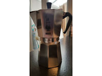 Bialetti Moka Express Maker (Large)
