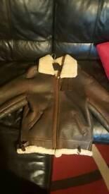 Original Flying jacket