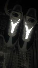 Nike Air Max 95 men size 7