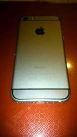 IPhone 5/6 mini