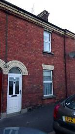 Room to let (Armagh/ Milford)