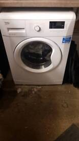 BEKO Washing Machine- £100 ONO