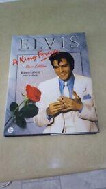 Elvis bumper bundle