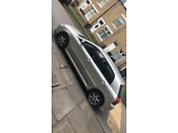 Toyota Corolla 56 plate £1800 no time wasters please