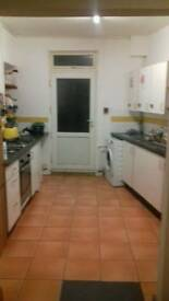 Room in Brynmill house suit student or professional