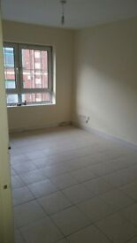 1 Bedroom Flat To Let (due immediately)